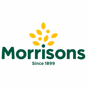 1000-MorrisonsLogo
